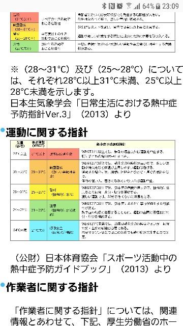 f:id:bokeboke_chan:20180729231007j:image