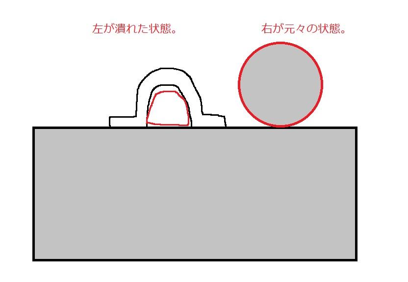f:id:bokeboke_chan:20181010233152j:plain