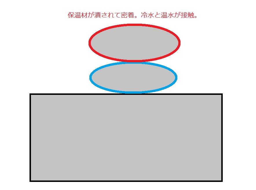 f:id:bokeboke_chan:20181010233508j:plain