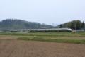 山形新幹線400系