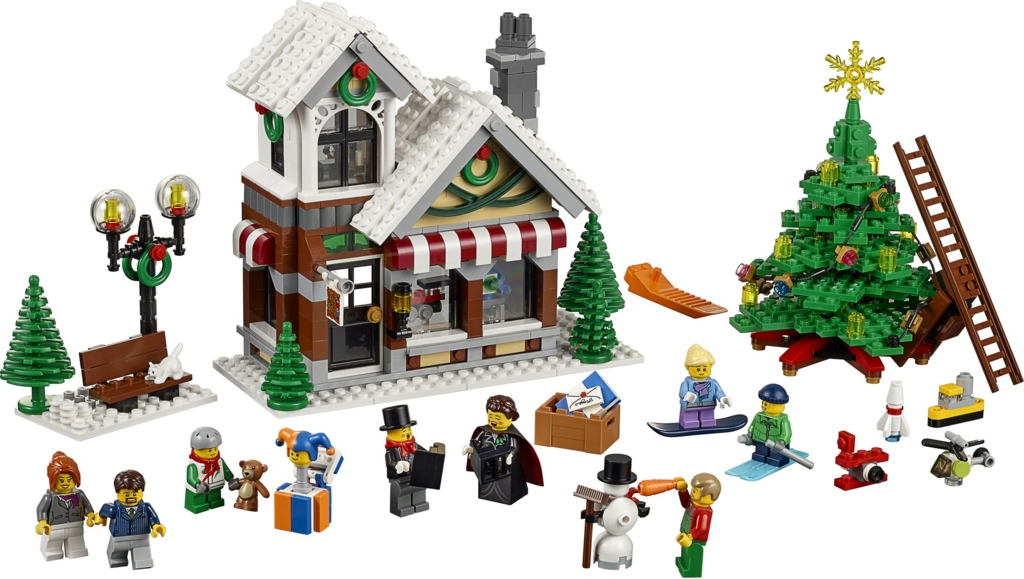 Winter-Toy-Shop-10249