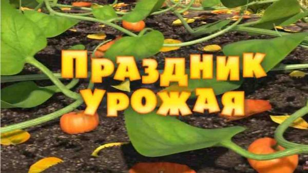 マーシャと熊 Маша и Медведь Masha and the bear 50 タイトル
