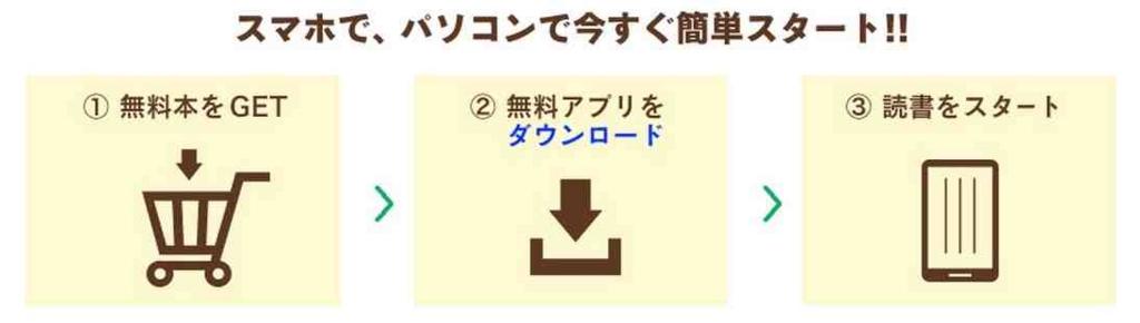f:id:bokipapa:20150817102904j:plain