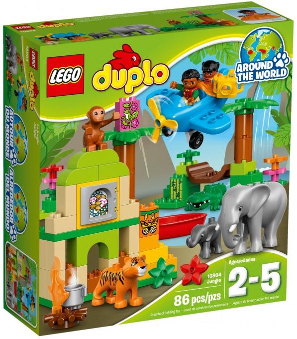 Jungle10804