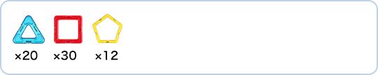f:id:bokipapa:20160818021011j:plain