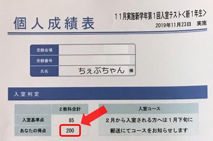 f:id:bokipapa:20200204121953j:plain