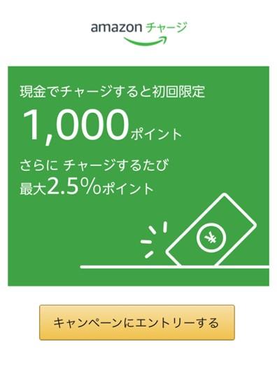 f:id:bokipapa:20200401000723j:plain