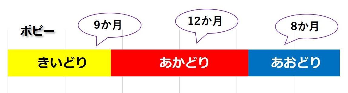 f:id:bokipapa:20200413092532j:plain