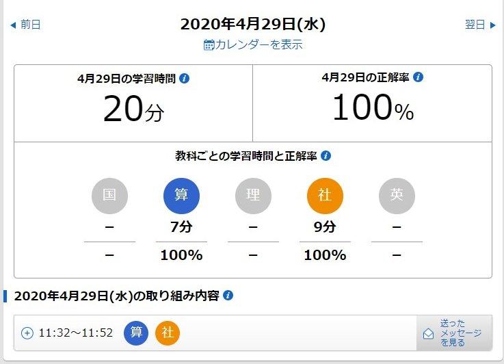 f:id:bokipapa:20200523184413j:plain