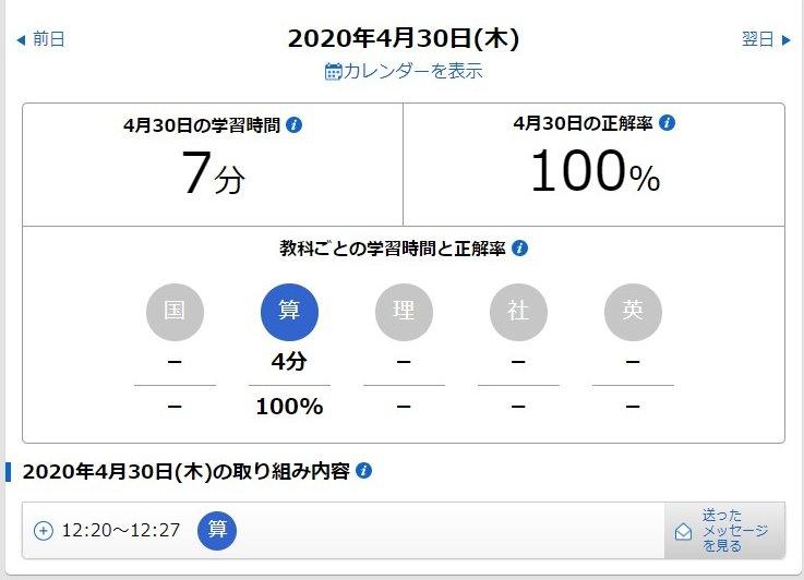 f:id:bokipapa:20200523184436j:plain