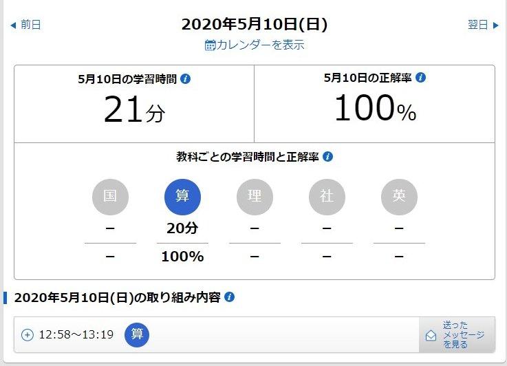 f:id:bokipapa:20200523184749j:plain