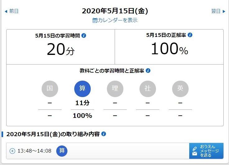 f:id:bokipapa:20200523184915j:plain