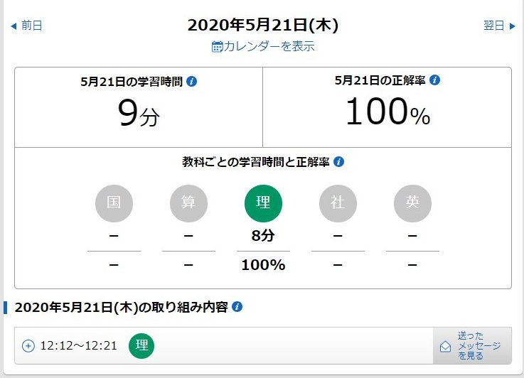 f:id:bokipapa:20200523185102j:plain