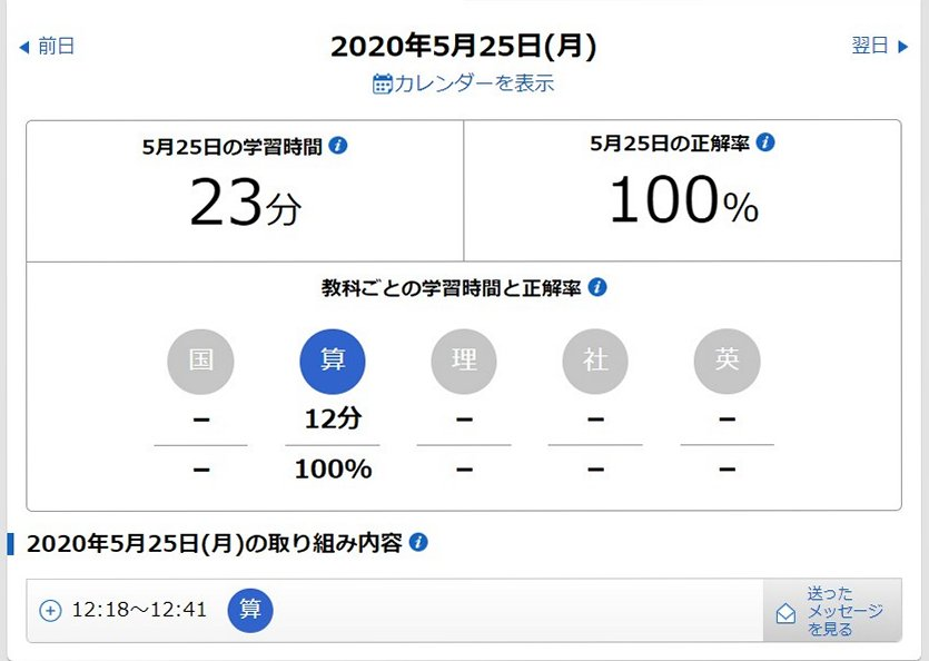 f:id:bokipapa:20200619123248j:plain