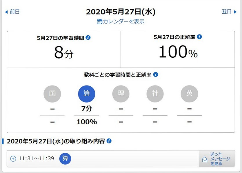 f:id:bokipapa:20200619123330j:plain