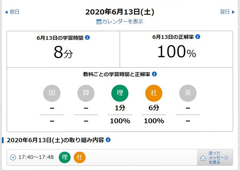 f:id:bokipapa:20200619123730j:plain
