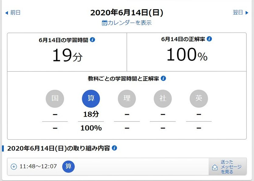 f:id:bokipapa:20200619123743j:plain