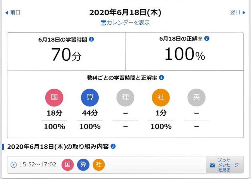 f:id:bokipapa:20200619123806j:plain