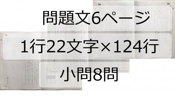 f:id:bokipapa:20201105113917j:plain
