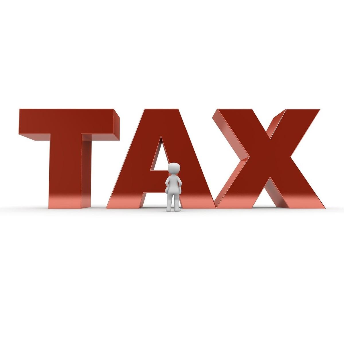バイデン増税発言