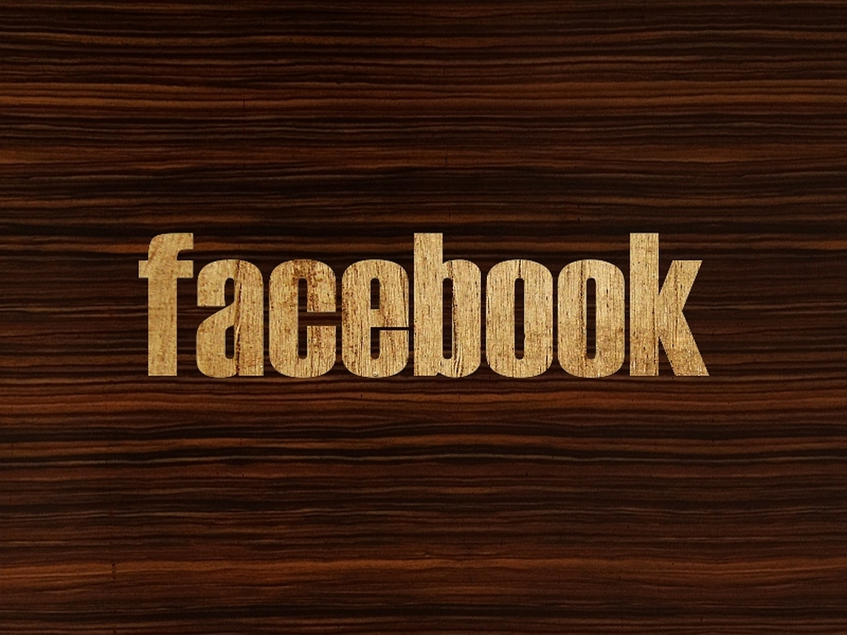 フェイスブック決算
