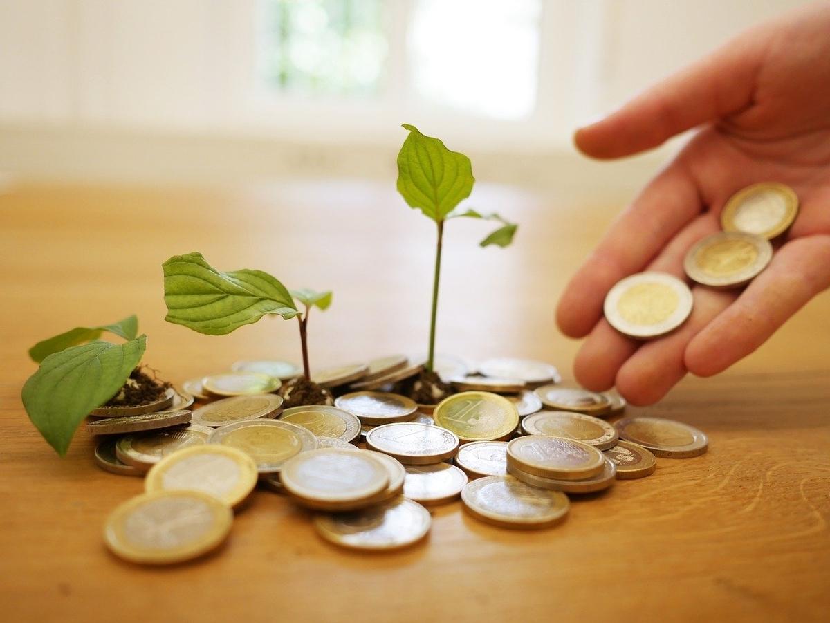 貯蓄 資産 30代サラリーマン 貯金