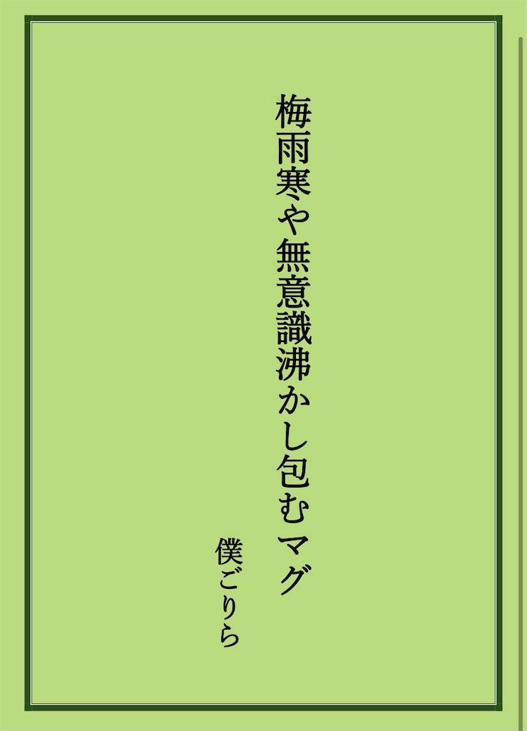 f:id:boku-gorira:20210629231455j:image