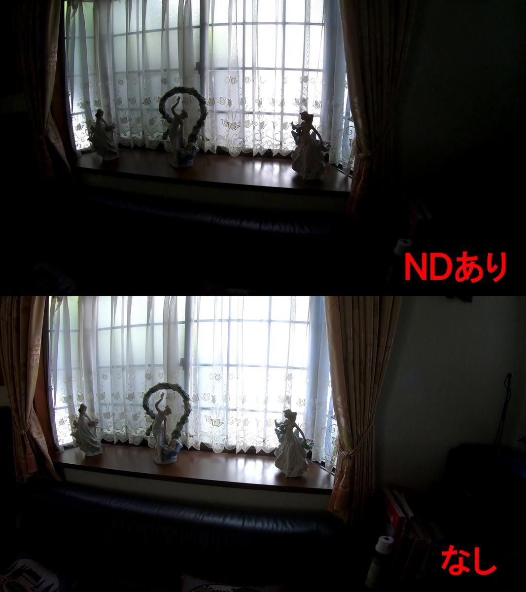 f:id:boku-neko:20190507195952j:plain