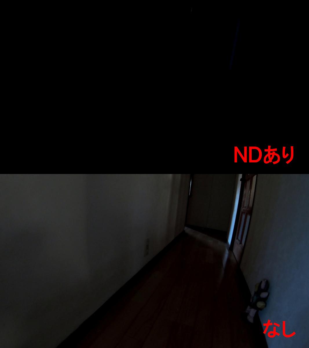 f:id:boku-neko:20190507200010j:plain
