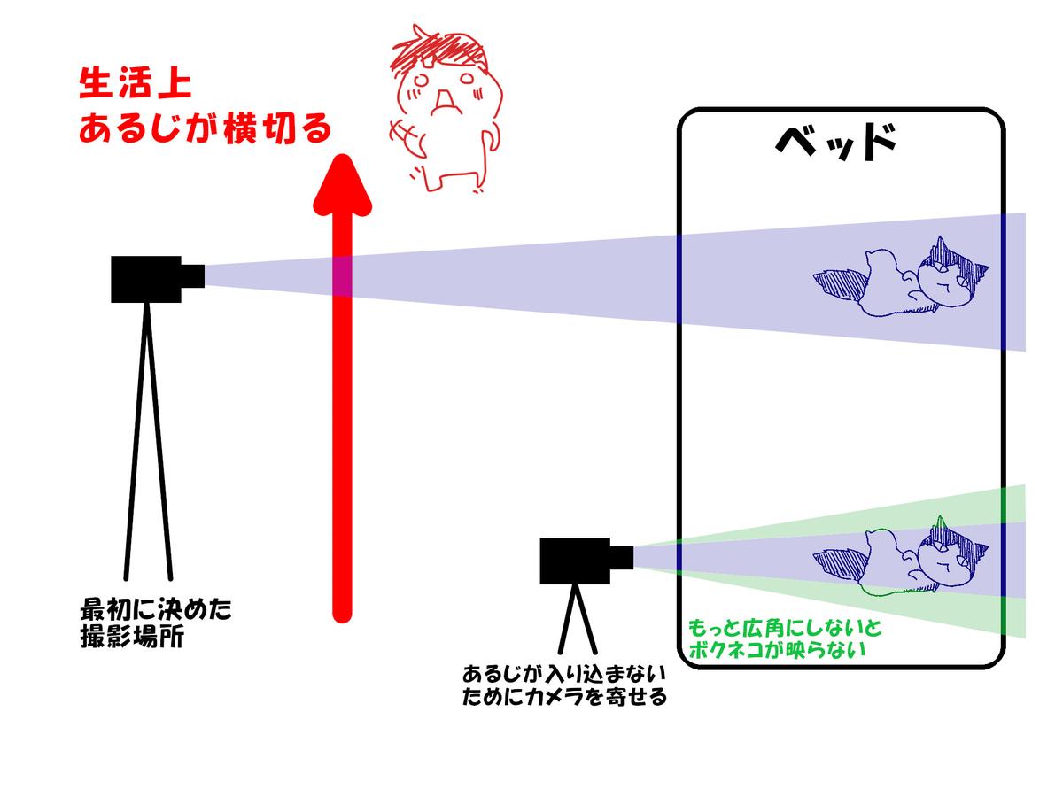 f:id:boku-neko:20190519090216j:plain