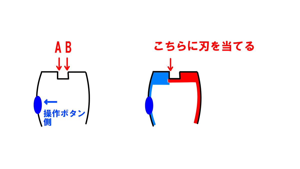 f:id:boku-neko:20200922225154j:plain