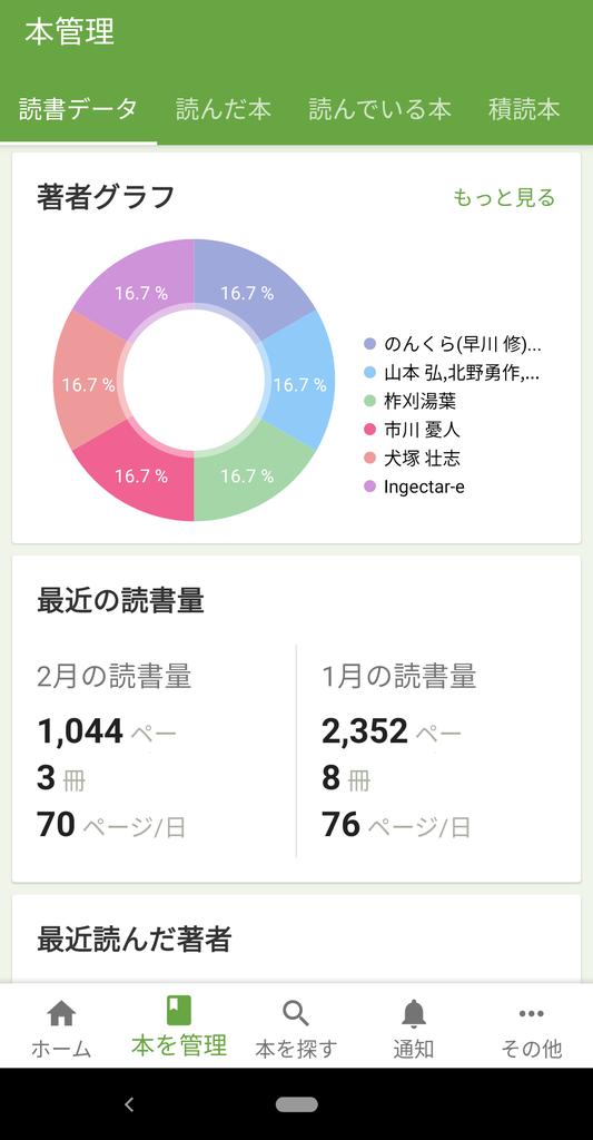 f:id:boku-shika:20190217203205p:plain