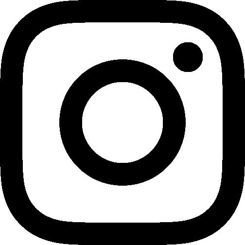 Intagram