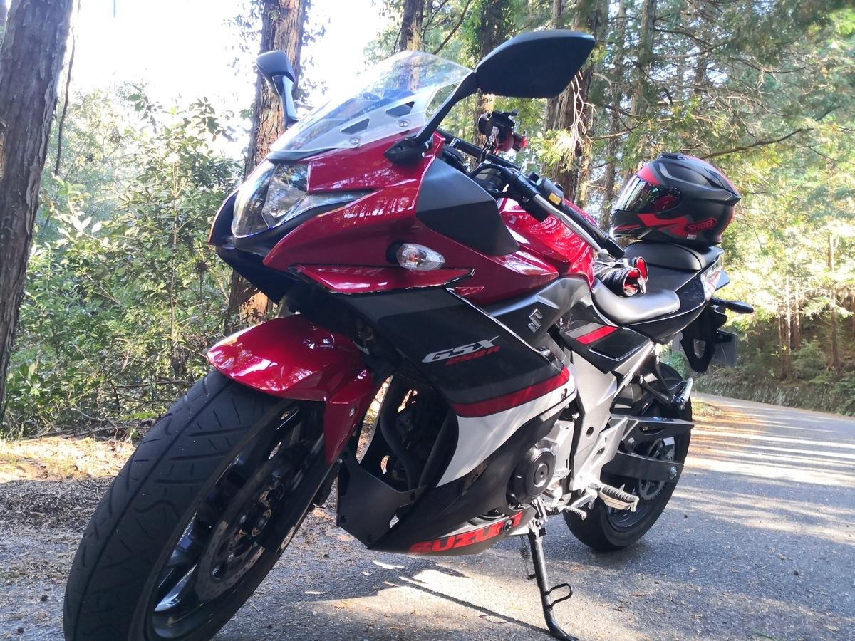 f:id:boku_to_motorbike:20210302112414j:plain