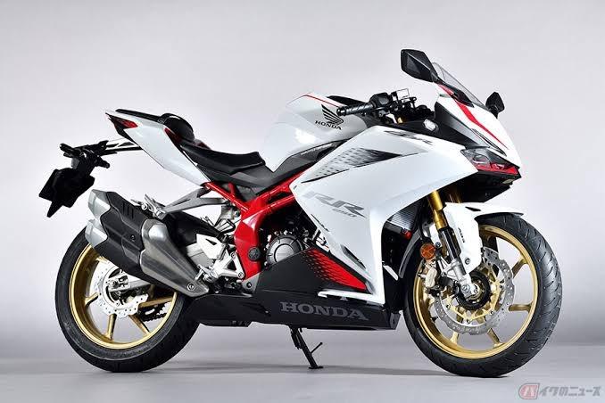 f:id:boku_to_motorbike:20210302113427j:plain