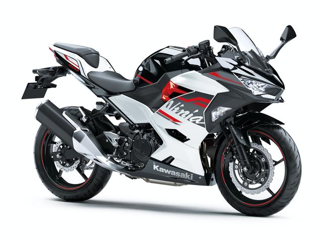 f:id:boku_to_motorbike:20210302113853j:plain