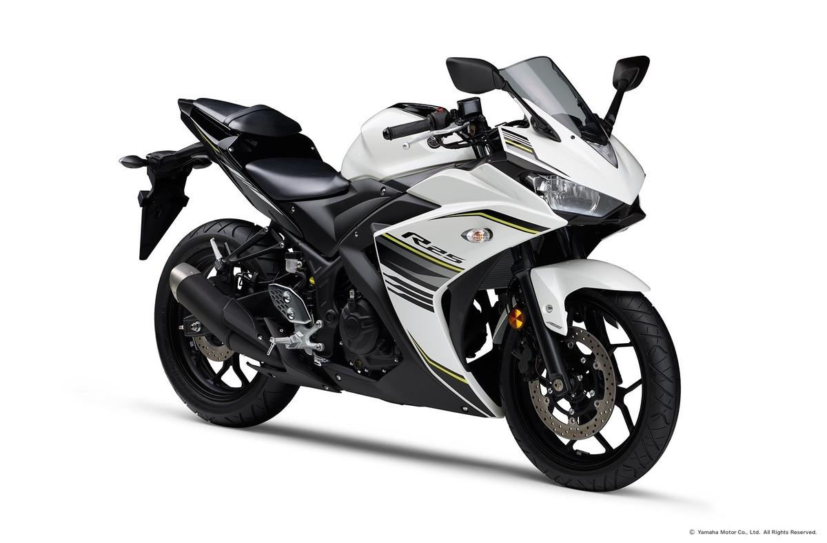 f:id:boku_to_motorbike:20210302114014j:plain