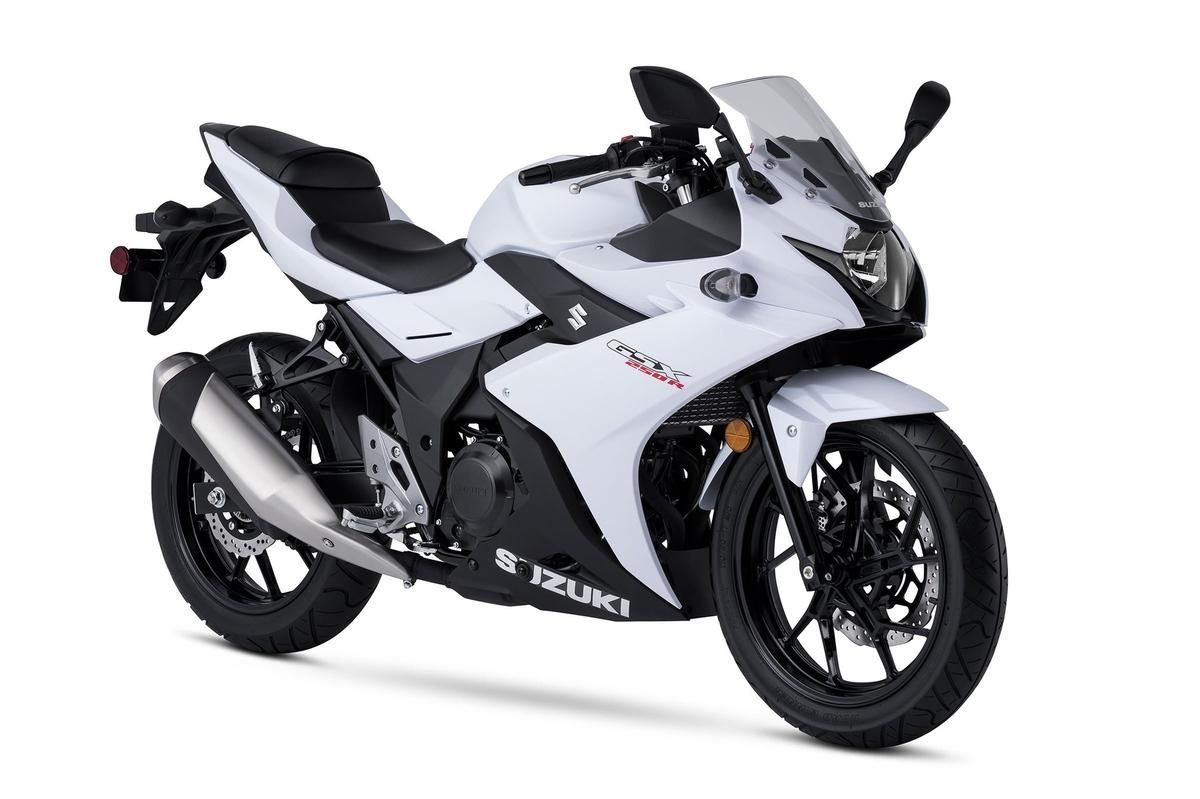 f:id:boku_to_motorbike:20210302114152j:plain