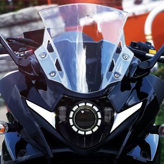 f:id:boku_to_motorbike:20210302120724j:plain