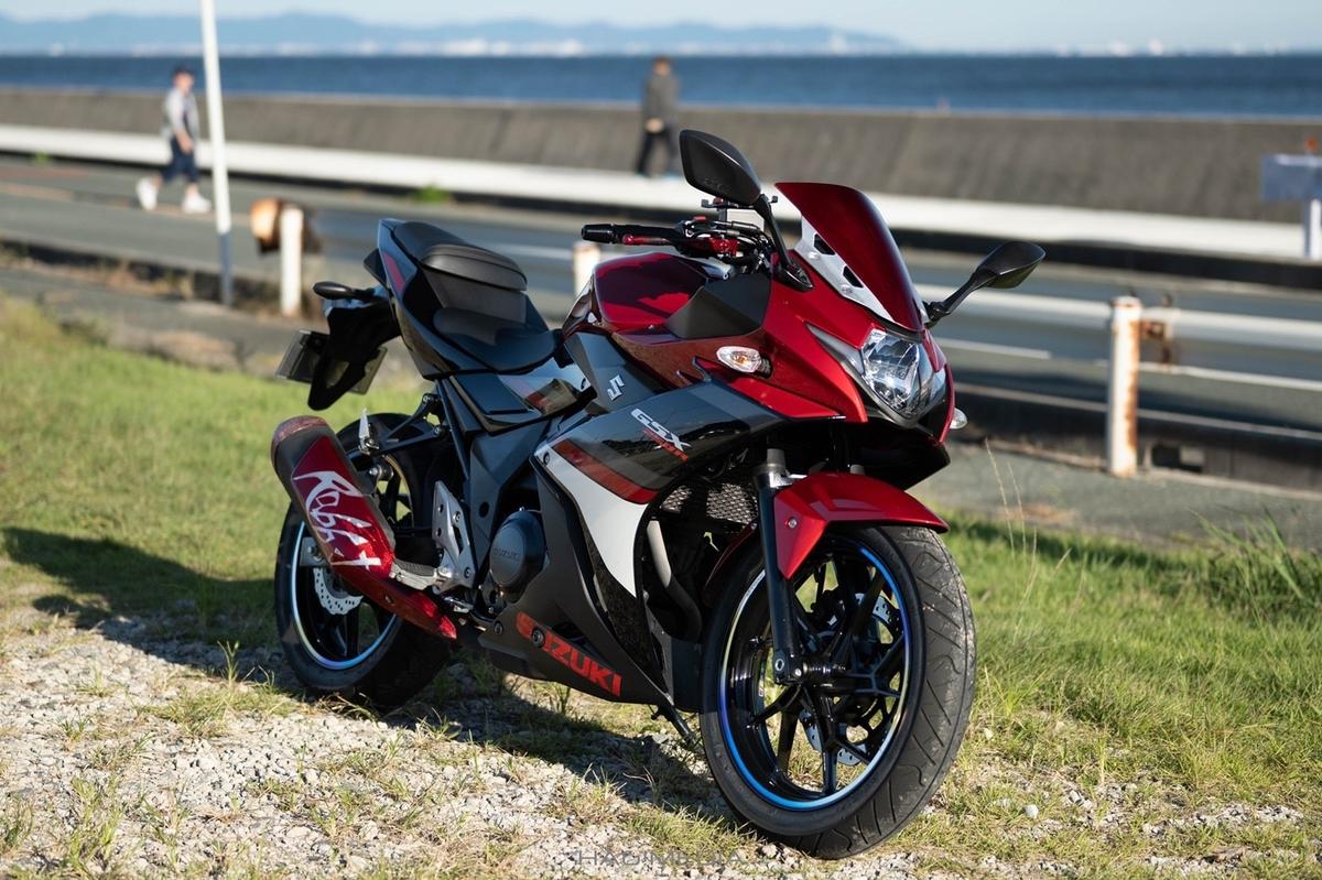 f:id:boku_to_motorbike:20210511094800j:plain