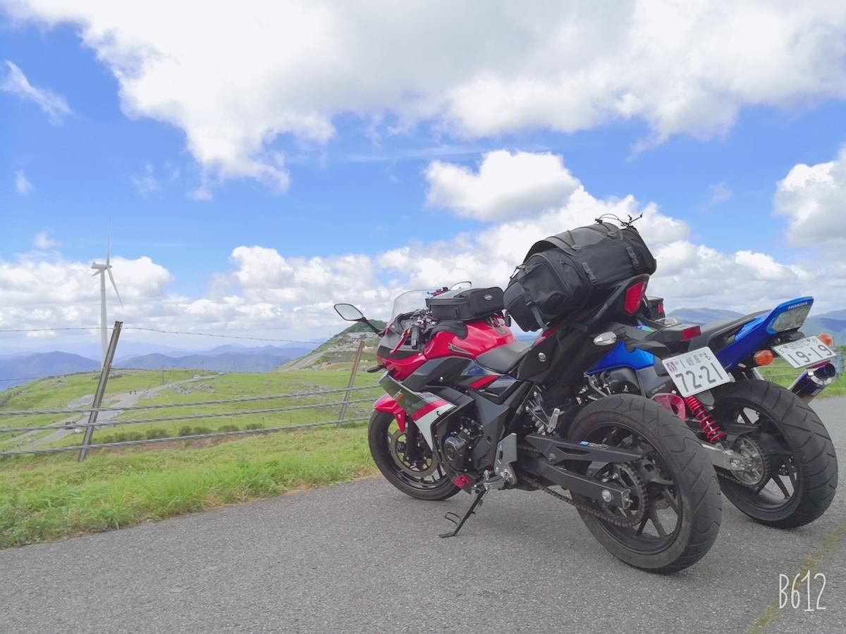 f:id:boku_to_motorbike:20210511110800j:plain