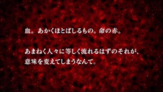 f:id:bokuden1:20180412222232j:image