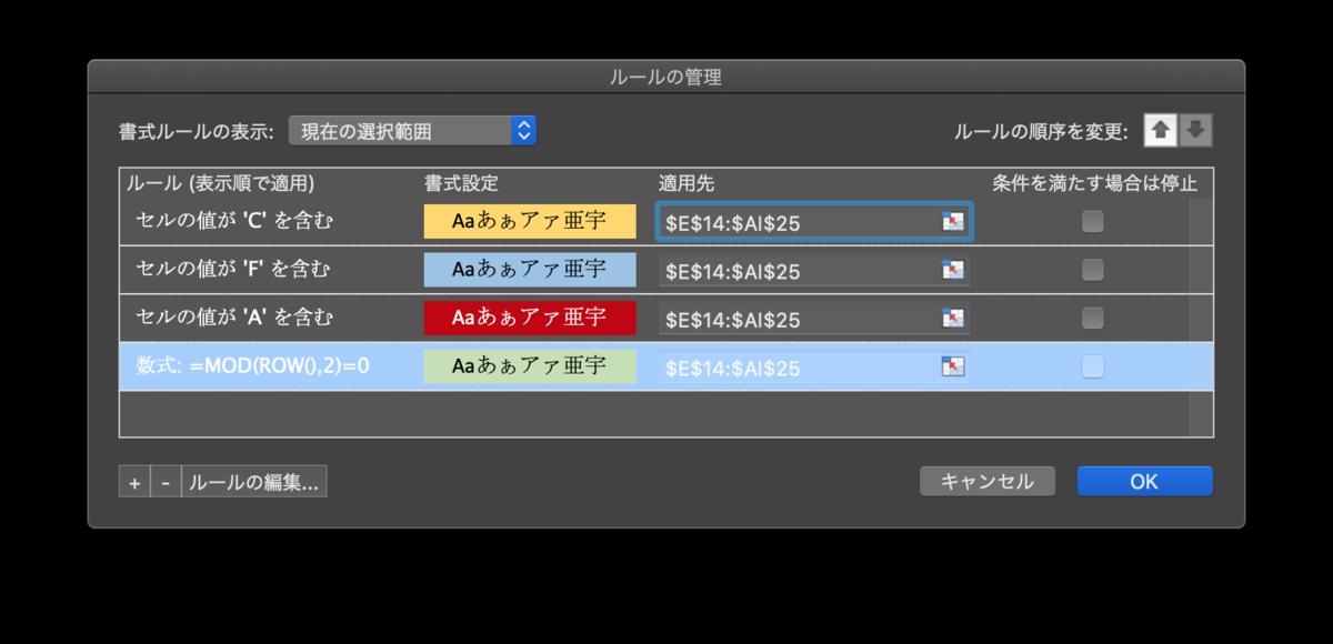 f:id:bokudriven:20201014215832p:plain