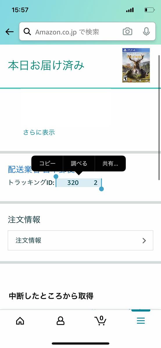 f:id:bokudriven:20201231161146p:plain