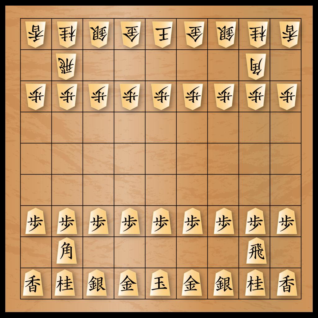 f:id:bokuhahikikomori:20161207151018p:plain