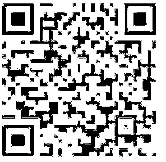 f:id:bokujyuumai:20160826064956p:plain