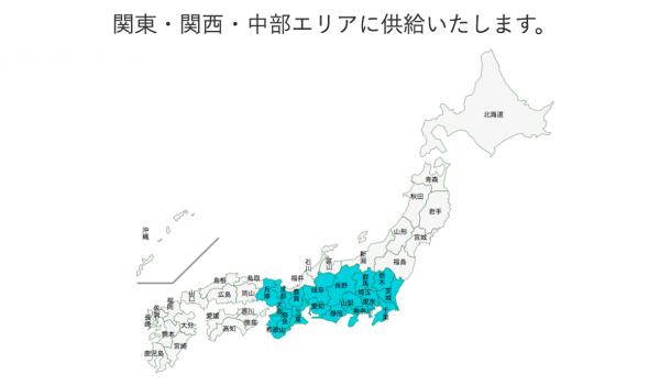 f:id:bokujyuumai:20160930040425p:plain
