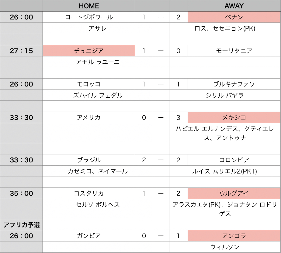 f:id:bokukantoku:20190907235635j:plain