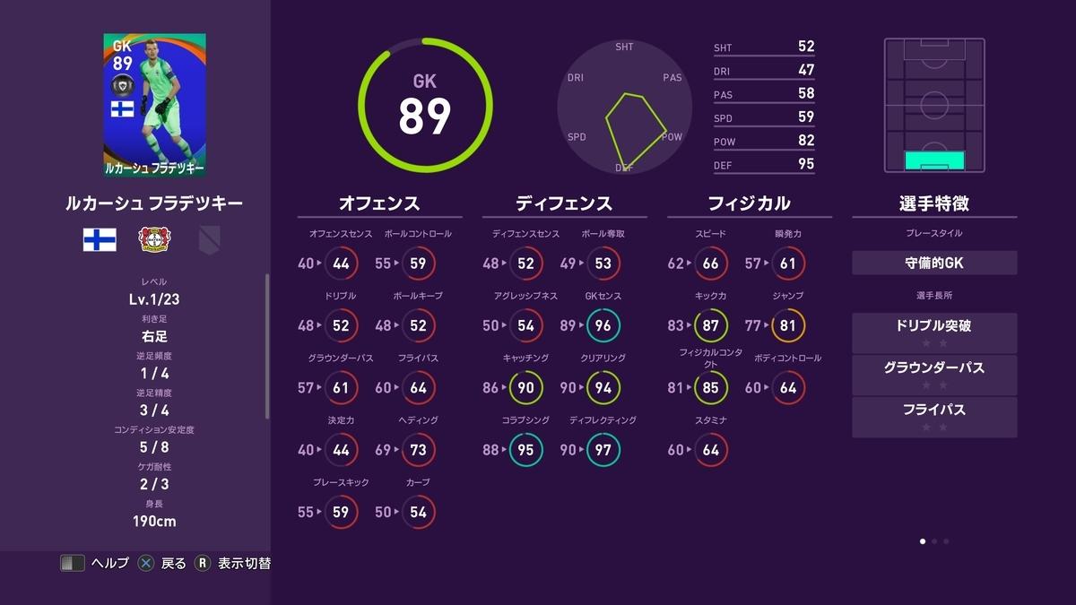 f:id:bokukantoku:20190915165800j:plain