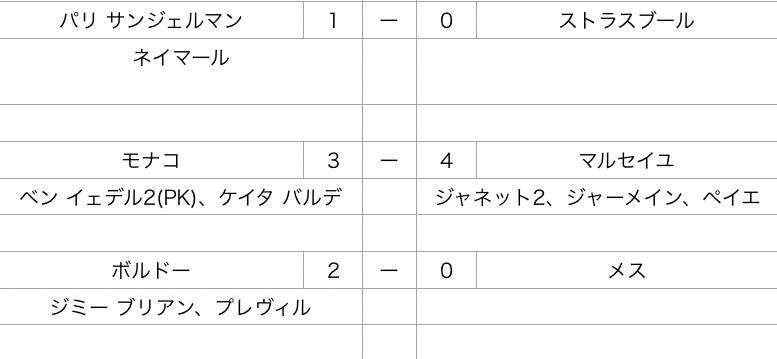 f:id:bokukantoku:20190917235551j:plain